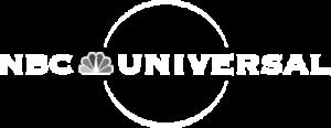 nbc-universal